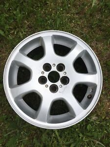 "4 mags 15"" DODGE/ CHRYSLER/ PLYMOUTH/ VOLKSWAGEN"