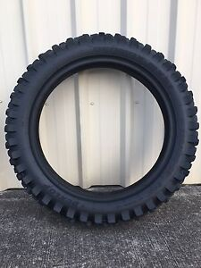 Must Sell Motorbike Tyres Runcorn Brisbane South West Preview