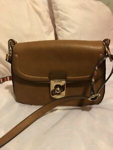 Ladies' Bags / purses - all for 4 for $40