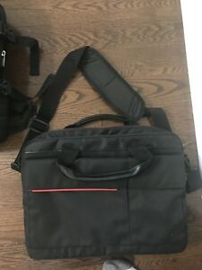 Laptop Bags and Laptop Backpack
