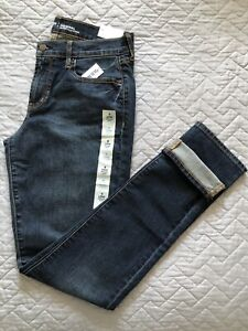 *New* Old Navy women's jeans