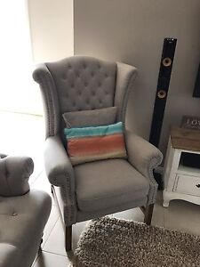 Furniture for sale Mount Annan Camden Area Preview