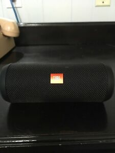 Jbl Bluetooth speaker *located in wainwright