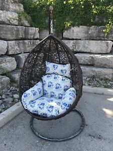 Swing chair new style brand new