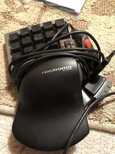 Belkin N52te gaming keyboard controller