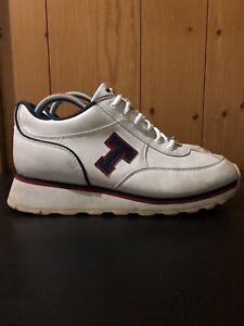 Vintage Tommy Hilfiger Sneakers