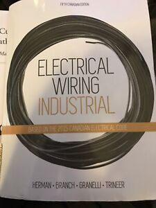 Fleming electrical engineering books