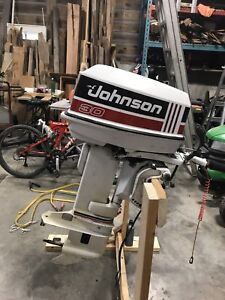Looking for broken or unwanted boats and outboards