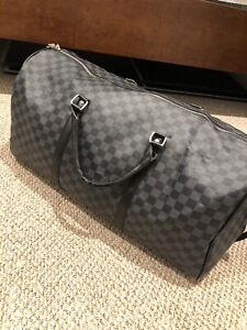 Duffle Bags   Kijiji in British Columbia. - Buy, Sell   Save with ... a0f7082508