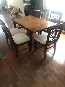 Excellent Antiques Dining Tables And Chairs Buy And Sell Furniture Home Interior And Landscaping Elinuenasavecom