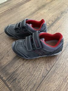 Geox shoes for boys