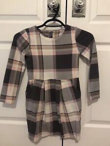 H&M Girl's Dress