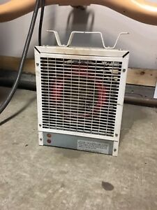 220v Construction heaters
