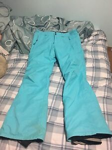pantalons ONEIL