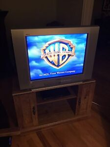 Great 32' TV for YOU!