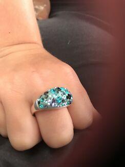 Jewelry 925 silver