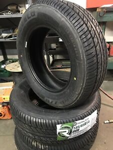 185/65R/14 Tires