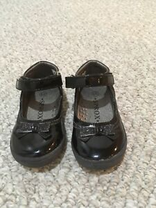 Like brands new toddler shoes