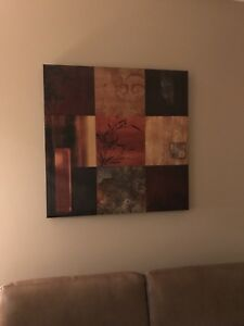 Picture-artwork-34x34 square-wall art