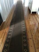 Hallway runner /rug Newtown Geelong City Preview