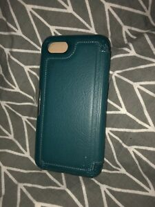 Otter box iPhone 7 or 8