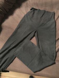Pantalon maternite