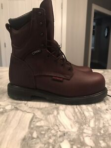 Redwing Work Boots size 11 brand new!!