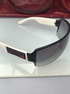 d192235b1d27 Genuine Burberry Sport Sunglasses BE3046