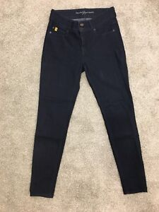 Second Yoga Jeans (29)