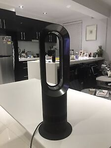 Brand new Dyson hot and cool fan Bondi Beach Eastern Suburbs Preview