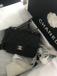 Chanel 3 month old