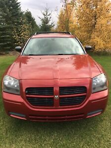 Dodge Magnum for sale