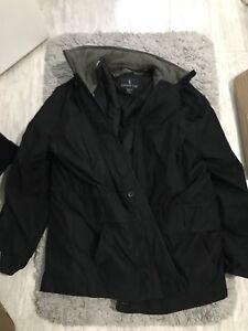 London Fog Jacket XL