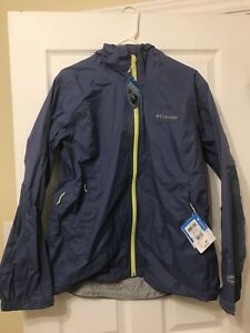 Brand New Columbia Jacket - Size XL