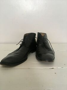 Johnston & Murphy dress shoes - $15 OBO
