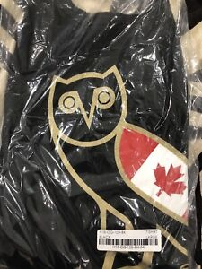 a74ccc49 Ovo Owl Shirt | Kijiji in Ontario. - Buy, Sell & Save with Canada's ...