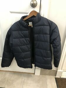 Boys down jacket children's place