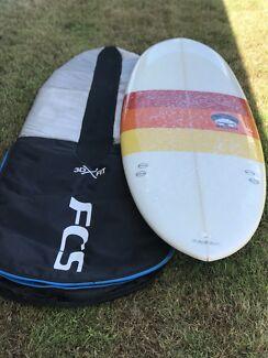 Mctavish Surfing Gumtree Australia Free Local Classifieds