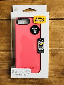 Otterbox Symmetry for iPhone 7plus