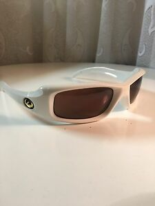 Dragon Grafter Sunglasses Bellevue Heights Mitcham Area Preview