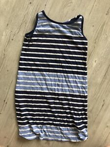 Girls size 6-7 dresses- joe fresh, baby gap, children's Place