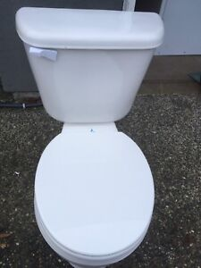 Crane toilet for sale $20