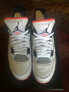 check out 796c2 cefe7 air jordan 9 in Melbourne Region, VIC   Gumtree Australia Free Local  Classifieds   Page 3
