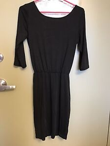 Brand new! Dress for sale