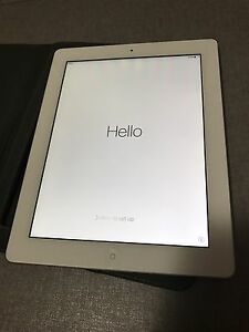 iPad 3rd Gen 16GB Wifi East Cannington Canning Area Preview