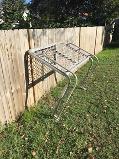 Cargo/ material rack for a ute back, tub Toowoon Bay Wyong Area Preview