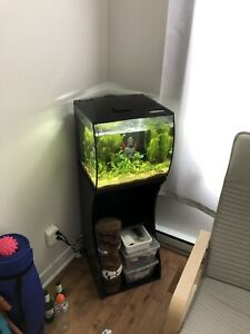 Fluval Flex   Kijiji - Buy, Sell & Save with Canada's #1 Local