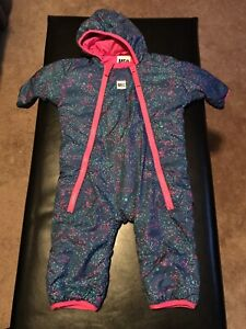 2b3736162 Mec Bunting Suit | Kijiji in Alberta. - Buy, Sell & Save with ...