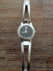 Montre MOVADO Amorosa Watch