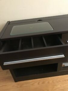 TV Stand or Storage
